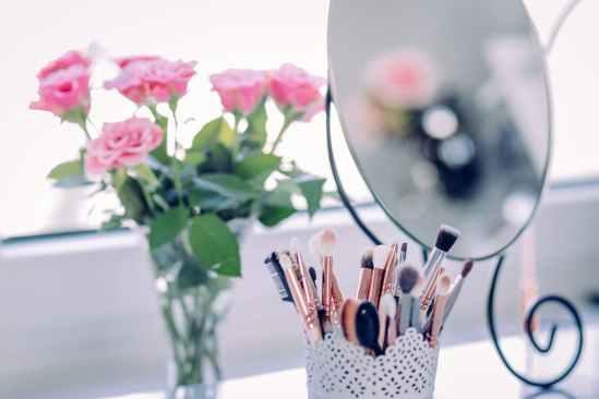 5 Beauty Tips