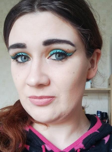 jasmine-makeup2.jpg