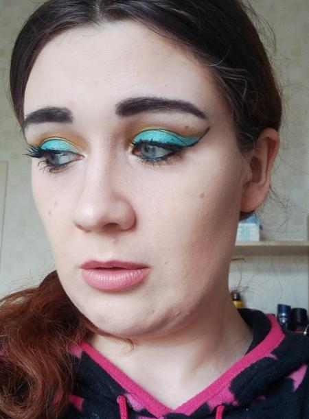 jasmine-makeup3.jpg