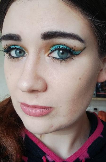 jasmine-makeup6.jpg