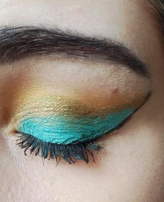 Jasmine Makeup7