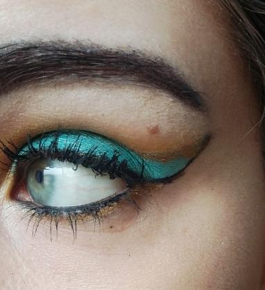 Jasmine Makeup8