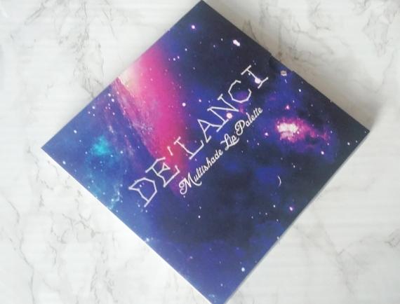 Delanci lip 03