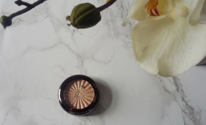 Ofra highlight rodeo drive