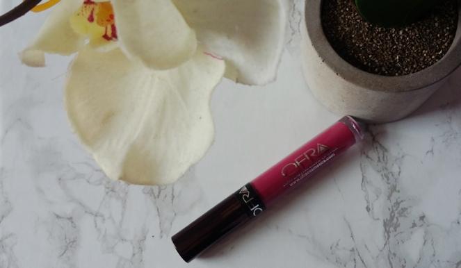 Ofra lipstick
