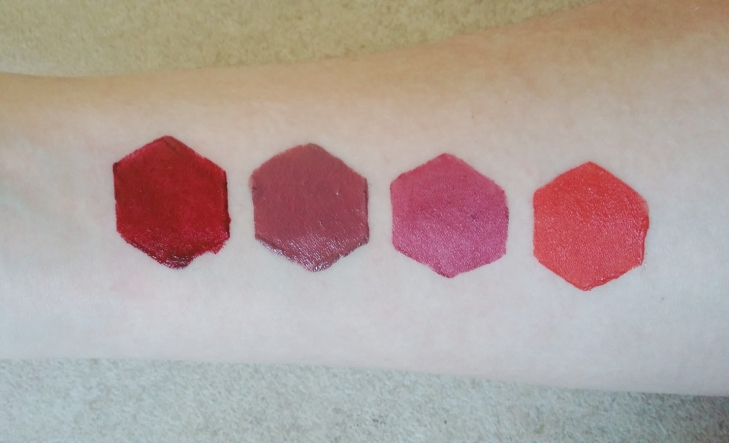autumn-lip-picks-swatches.jpg