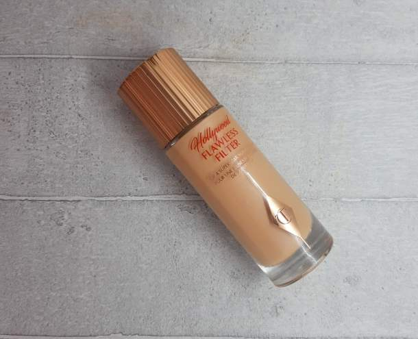 Charlotte Tilbury Hollywood Flawless Filter (3)